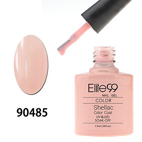 elite99-smalto-semipermanente-gel-uv-led-serie-shellac-colore-73ml-nude