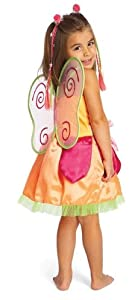 Manhattan Toy - Ropa para muñecos bebé Groovy Girls (140410)
