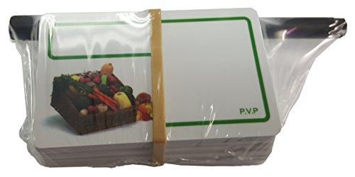 48-cartes-pvc-porte-prix-pour-fruits-et-legumes-avec-marqueur-de-cadeau