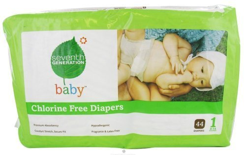 seventh-generation-diapers-stage-1-4x40-ct