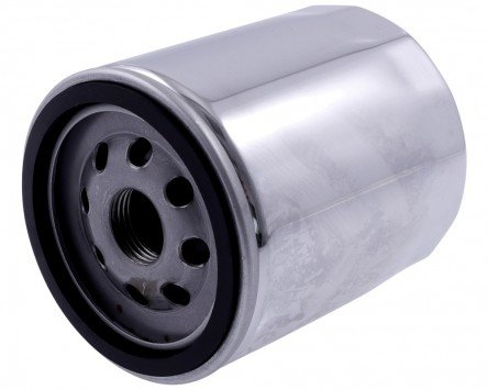 filtro-olio-hiflofiltro-per-harley-davidson-flstfse-1690-fat-boy-screamin-eagle-2006-68-ps-50-kw