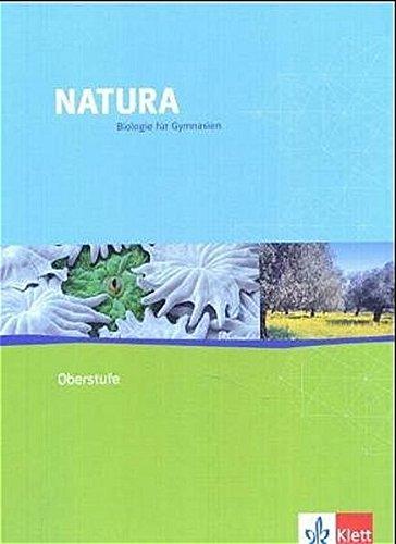 natura-biologie-fur-gymnasien-neubearbeitung-natura-biologie-fur-gymnasien-natura-oberstufe-schulerb