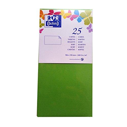 heavy-duty-tarjetas-de-cartulina-25-unidades-color-verde-240-g-tarjetas-medida-106-mm-x-210-mm-o-sob