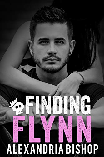 Finding Flynn (Ashland Series Book 1) (English Edition) - Burberry Light