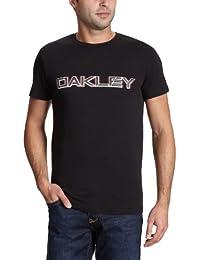 Oakley Herren T-shirt Unleash The Beast