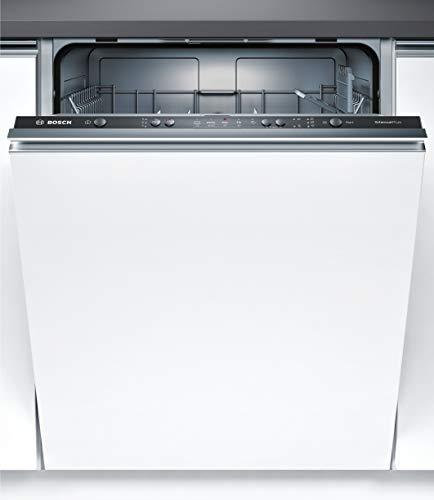 Bosch SMV25AX00E Serie 2 Vollintegriert Geschirrspüler A+ / 290 kWh/Jahr / 3300 L/jahr / Startzeitvorwahl