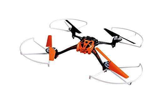 radiocommand-RC-Quadcopter–xciterc-Rocket-250-3D–4-canaux-RtF