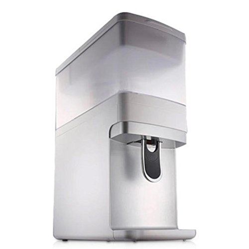 zh-casa-purificador-de-agua-casa-maquina-de-beber-directo-aa