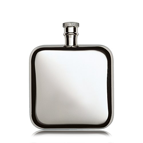 hip-flask-stainless-steel