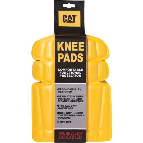 cat-cw-91-genouilleres-taille-unique-jaune