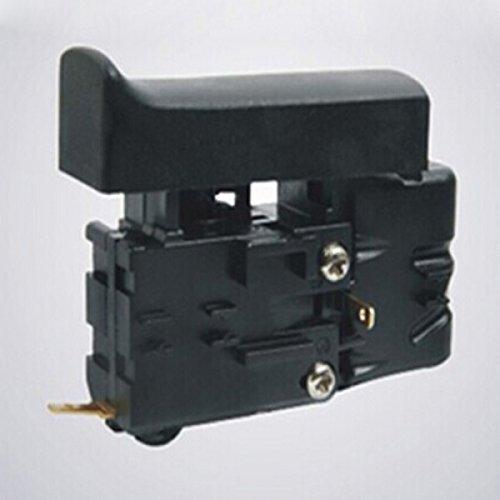 Schalter für Bosch Bohrhammer Stemmhammer Abbruchhammer GBH 4 Top , GBH 4 DFE , GBH 3-28 E , GBH 3-28 FE