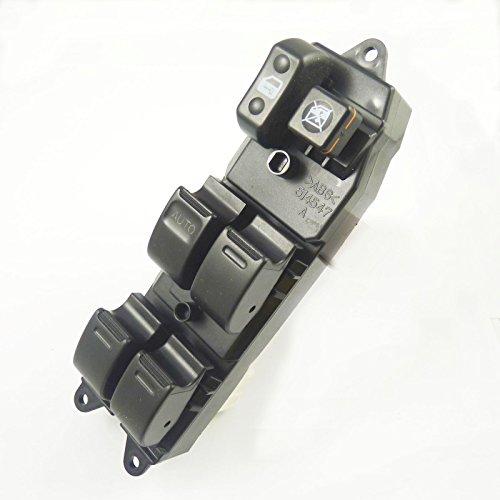 master-power-finestra-di-controllo-interruttore-di-controllo-per-toyota-sienna-rav4-camry-xle-2001-2