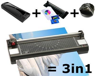olympia-a-340-combo-plastificadora-a330-cortadora-135-laminas-148-piezas-la-nueva-a340-combo-para-di