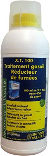 matt-chem-491m-xt100-traitement-gasoil-pour-rducteur-de-fume