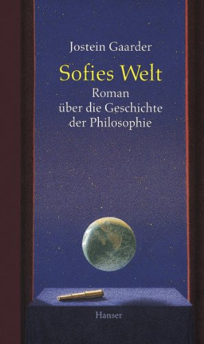 sofies welt ebook