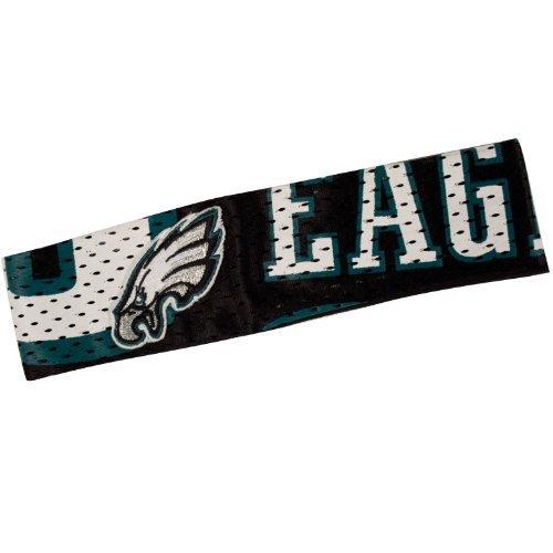 philadelphia-eagles-fanband-headband-by-pro-fan-ity-by-littlearth