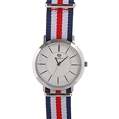 Marea Unisex Tide Reloj de pulsera b21164/5