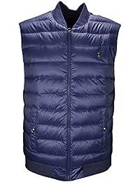 f442b0e41b574 Amazon.fr   Ralph Lauren - Vestes de sport   Sportswear   Vêtements