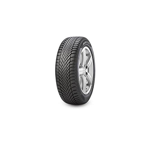 Pirelli Cinturato Winter - 205/55/R16 91H - E/B/66 - Winterreifen