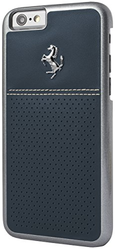 ferrari-gt-berlinetta-perforated-hard-case-with-beige-stitching-for-iphone-6-6s-blue