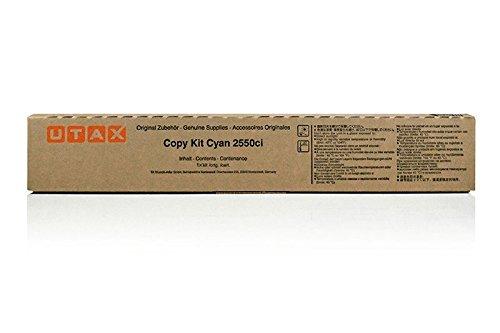 Preisvergleich Produktbild Utax 662510011 Toner