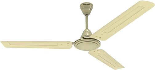 Crompton Sea Wind 1200mm Ceiling Fan