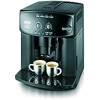 De'Longhi Magnifica ESAM 2600 Macchina di caffè