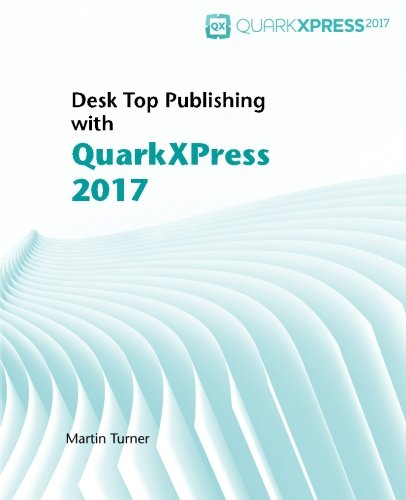 desk-top-publishing-with-quarkxpress-2017