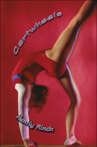 Cartwheels Cover Image