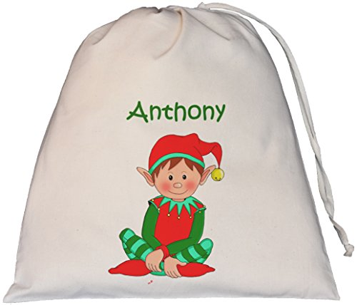 personalised-elf-large-38cm-x-43cm-natural-cotton-drawstring-bag