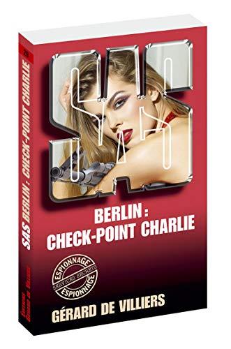 SAS 29 Berlin check-point Charlie (29)