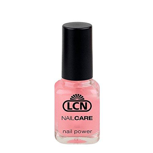 lcn-nail-potenza-ultra-strong-nail-indurente-8-ml