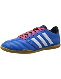 adidas Gloro 16.2 in, Baskets Basses Homme