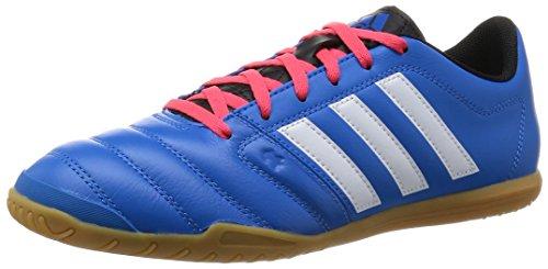 Adidas Herren Gloro 16,2 Laufschuhe Em Branco Azul / Vermelho (azuimp Ftwbla Rojimp)