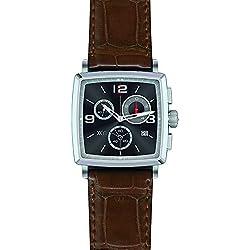 Xen Uhr XQ0059