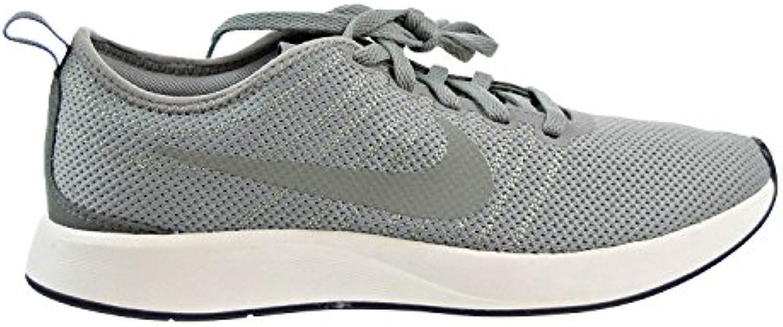 homme / femme femme femme de nike racer b073s9bjqx femmes soigneusement choisies dualtone matériaux parents durabilité marée populaires chaussures 1a31a4