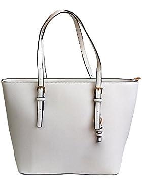 Damen Groß Mode Berühmtheit Tragetaschen Damen Qualität Schnell verkaufend Modisch Handtasche