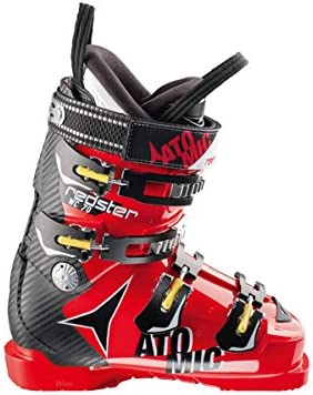 Botas de esquí niños Atomic Redster Wc 702015juventud