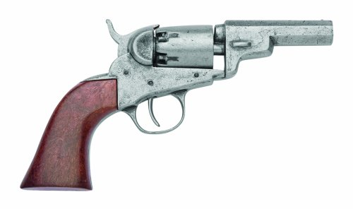 decoration-arme-colt-modele-pocket-1849-wells-fargo