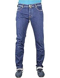 Uomo Jacob Abbigliamento Jeans Cohen it Amazon Igx0H