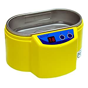 Aoyue 9050 Ultrasonic Cleaner 30/50W for PCB's and more
