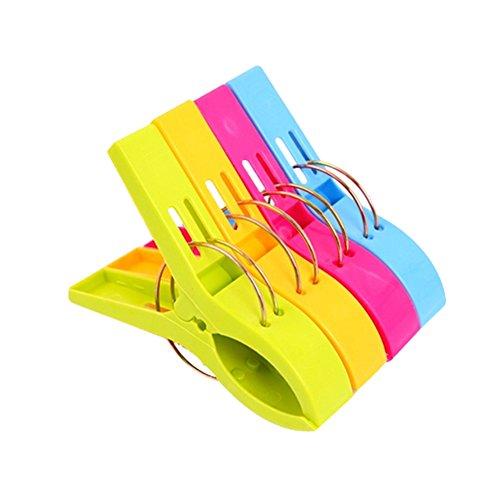 8-pack-kunststoff-starken-strandtuch-clips-zum-aufhangen-halterungen-haken-in-leuchtenden-farben-sor