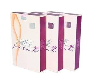 Concepteur sac à main de dames / I Love London souvenirs Ladies Fashion Handbag / Union Jack drapeau sac à main