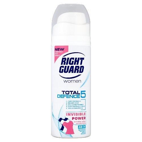 right-guard-women-total-defence-5-invisible-power-anti-perspirant-deodorant-aerosol-150ml