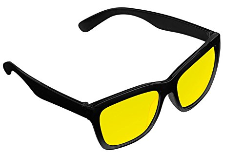 pearl-contrasto-rinforzati-fine-occhiali-per-visione-notturna-night-vision-in-stile-retro