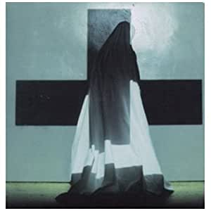 Fabric 591 Limited 54: Damian Lazarus