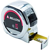 Bellota 50012-8 BL Flexómetro
