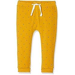 Noppies U Pants Jrsy...