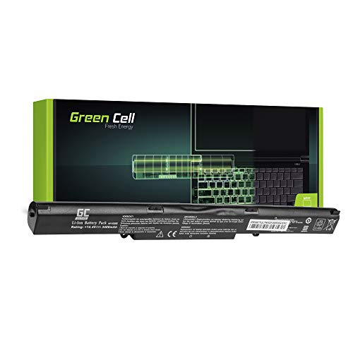Green Cell® ULTRA Serie Batteria per Portatile