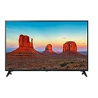 BEAUSAT 32 Inch LED Standard TV Black - BTV-32DH